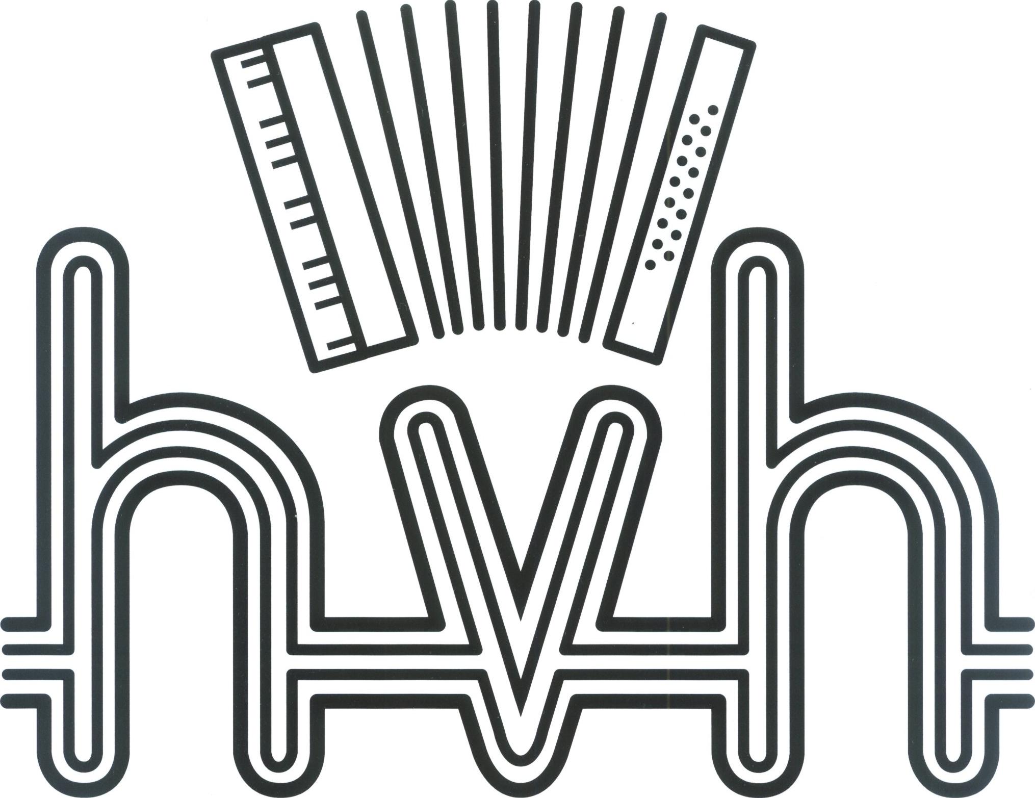 Harmonika-Verein Holzgerlingen e.V.