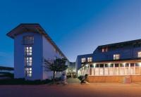 Hotel Gärtner